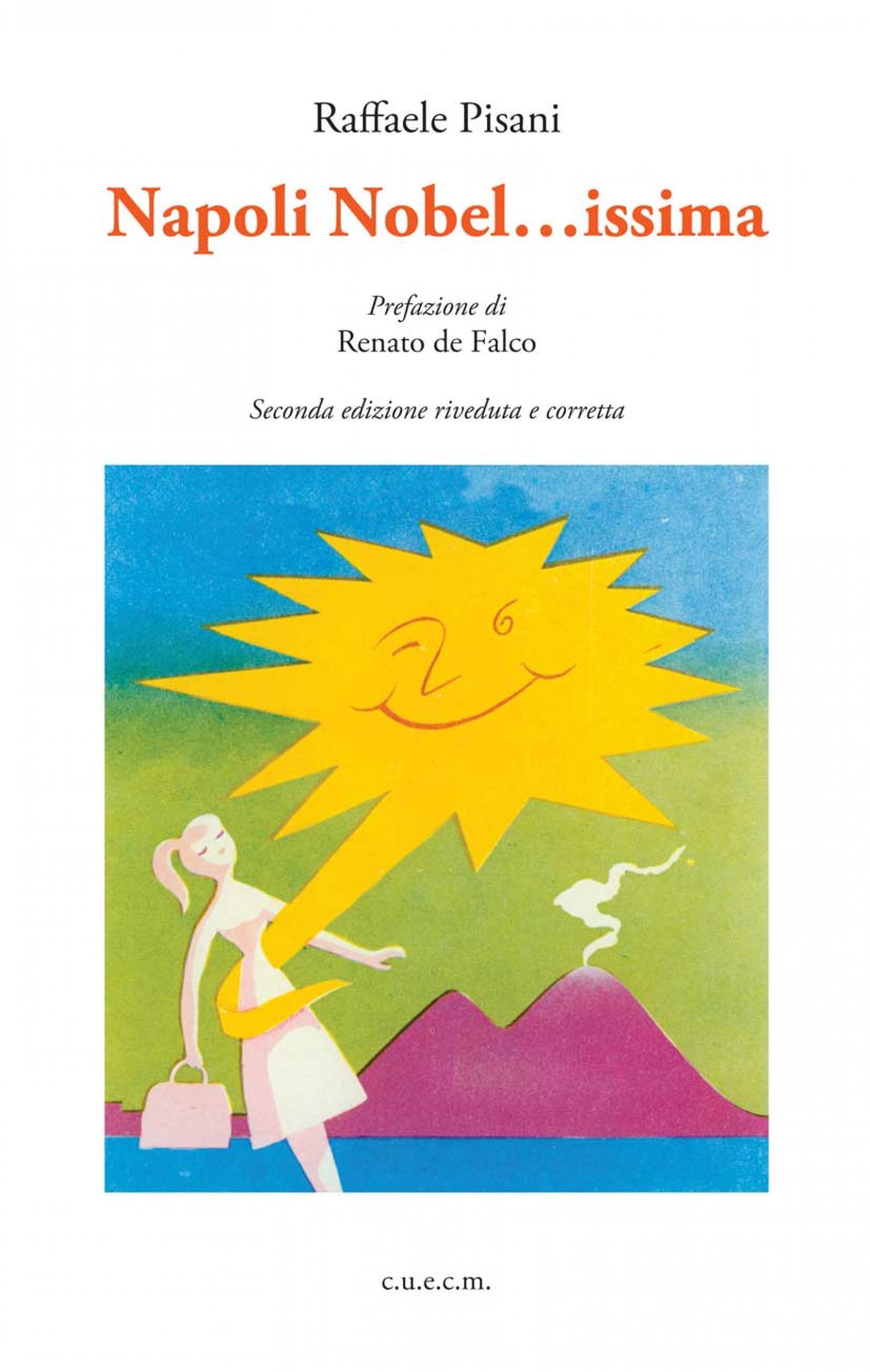 Napoli Nobel...issima