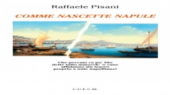 Comme nascette Napule