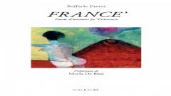 FRANCE'